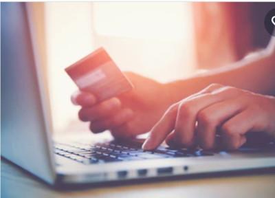 零售業網路銷售Q2達776億元創新高 年增33.7%「史上最大增幅」!