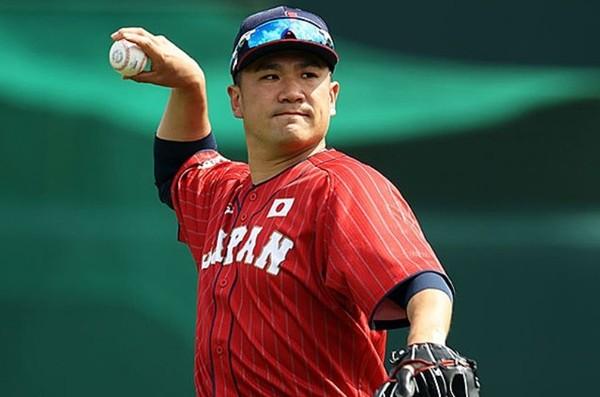 東奧棒球運彩解盤/美國VS日本 相信田中將大推日本勝