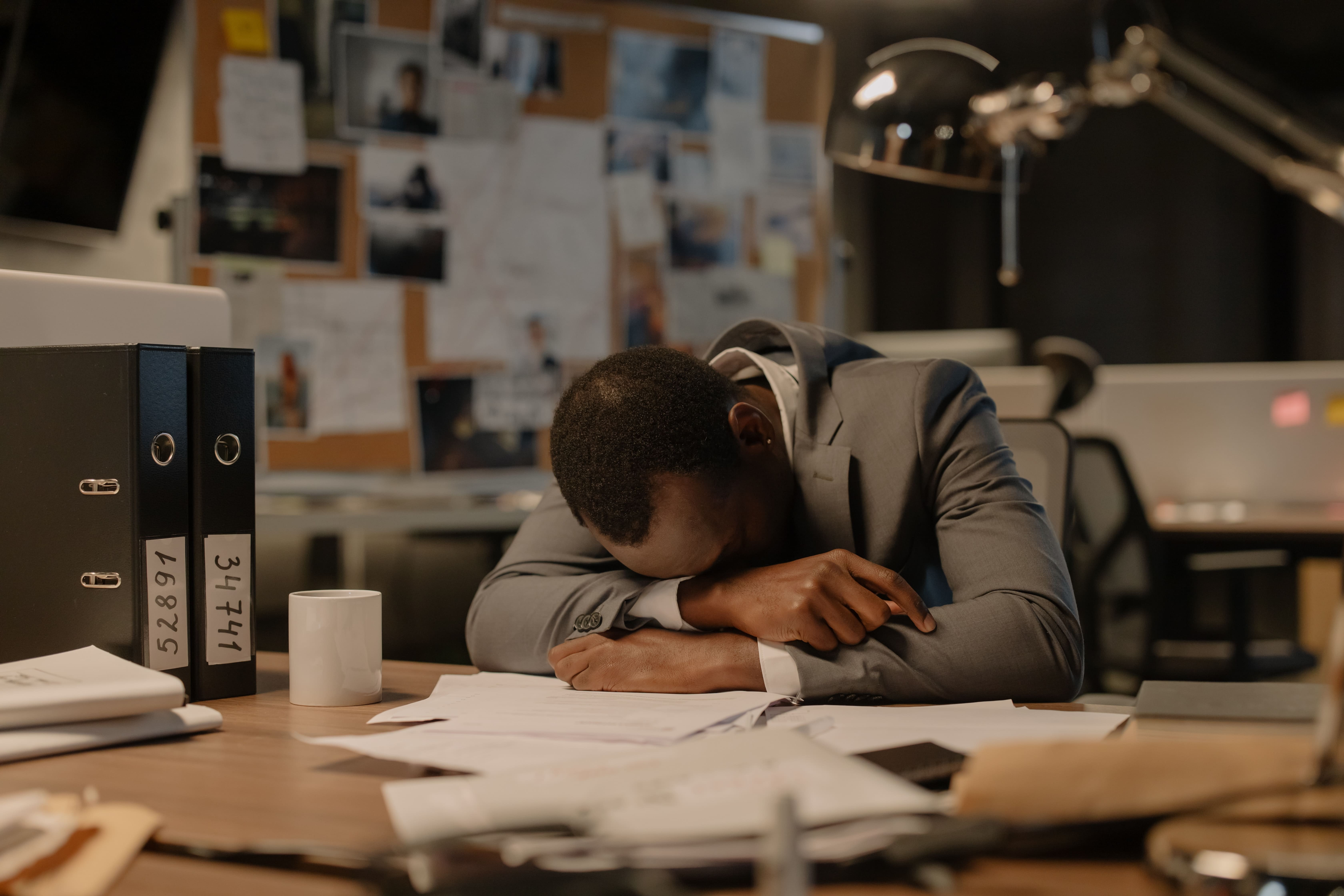 老闆,職場,企業,主管,工作,薪水