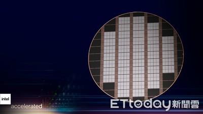 Intel發布加速製程及採用新款命名 陸行之示警:台積電別輕敵「這是宣戰」