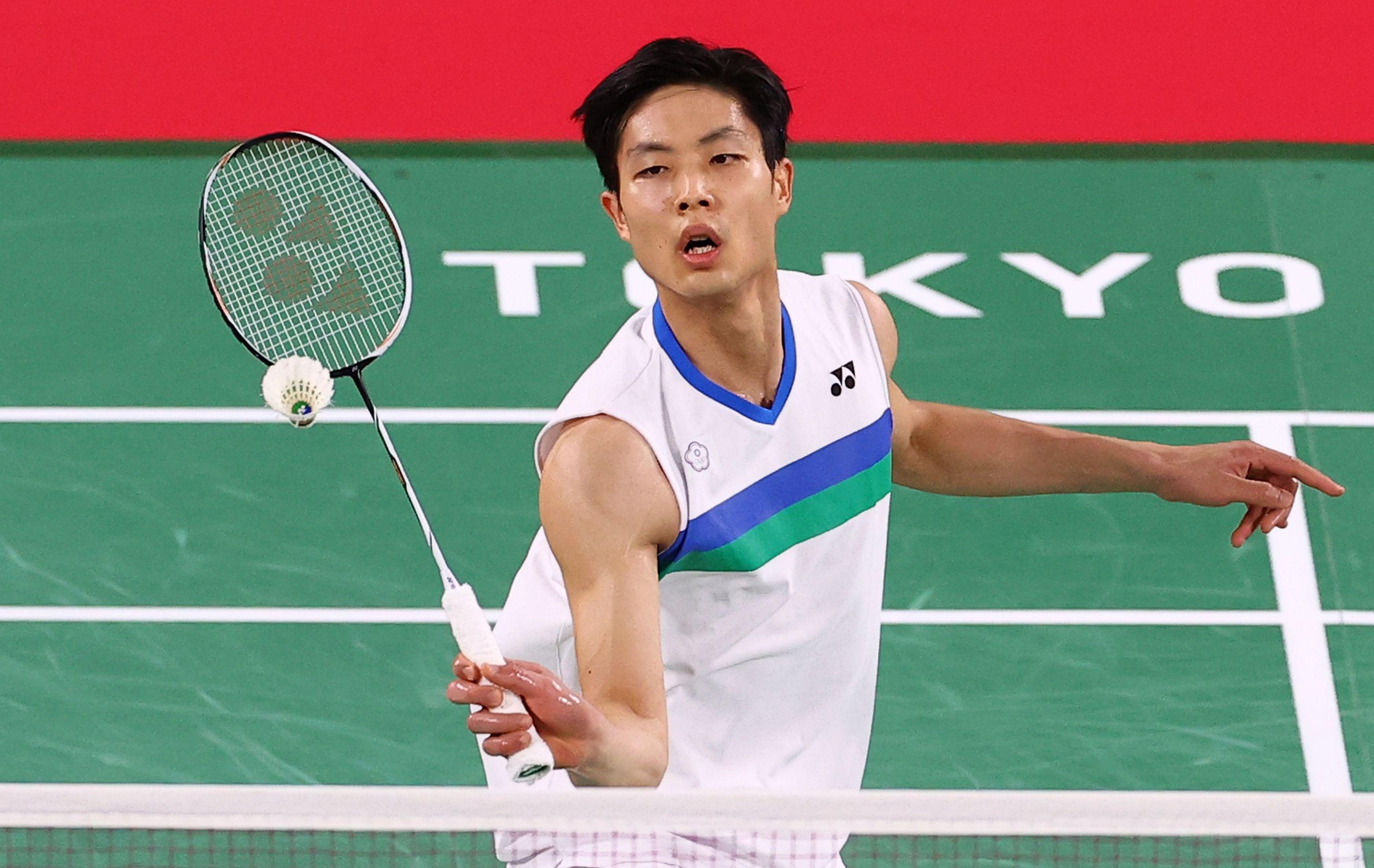 東京奧運,運動員,選手,職業,職涯,倖存者偏差,慣性定律,路徑依賴