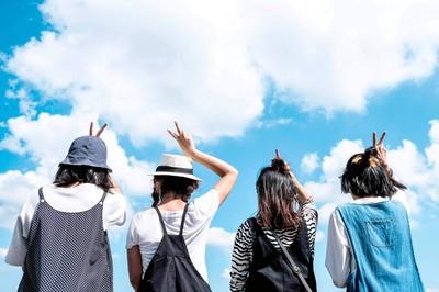 搶攻暑假國旅商機 長汎、可樂推4人起「迷你小團」搶市