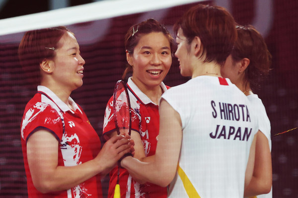 這些中國隊「銀牌得主」被網友狠批! 但她卻因1句「臥槽」圈粉