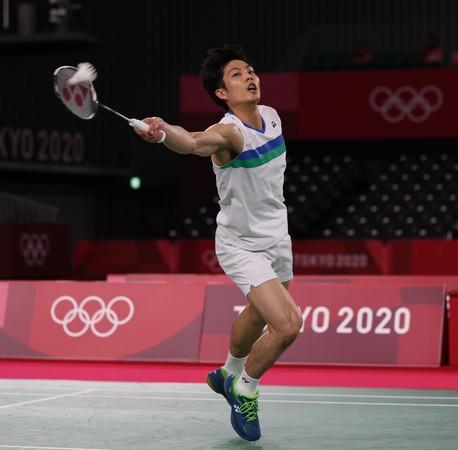 [新聞] 周天成惜遭逆轉!中華0比5全敗南韓