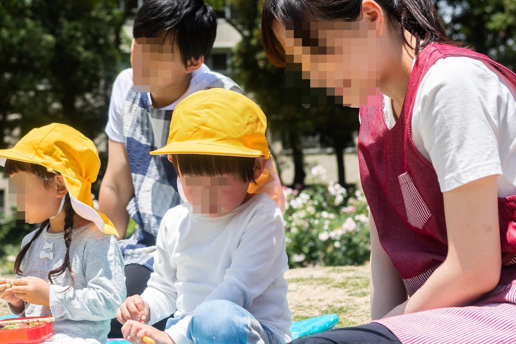 ▲▼日本傳出一名幼稚園學童被活活熱死在娃娃車的悲劇。(示意圖,非當事者/CFP)