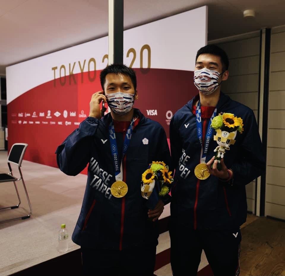 東京奧運,運動,競技,國光獎金,選手,經濟學