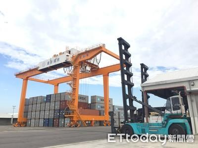 建新國際6月自結EPS2.66元 台航股票金融評價利益大加分