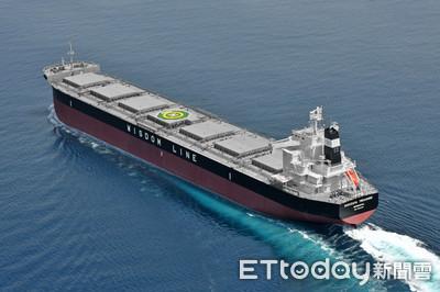 大陸與澳洲因疫情升高加強港口管制 全球2861艘散裝船陷入壅堵