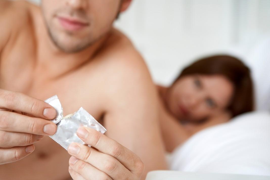 ▲▼研究顯示,男性平均每月射精21次以上,可降低罹患前列腺癌的風險。(示意圖/達志影像)