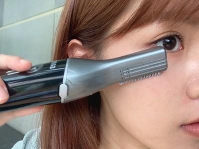 一支抵5支!聲寶「水洗多功能修容刀」千元有找 小資價無痛入手