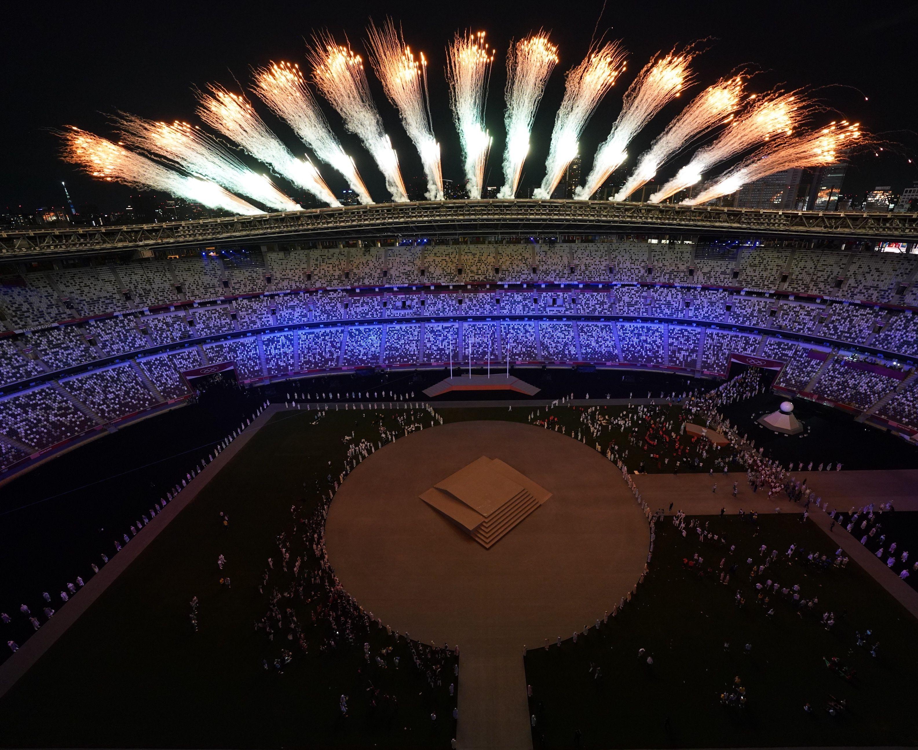 東京奧運,美國,台灣,運動,競技,政治