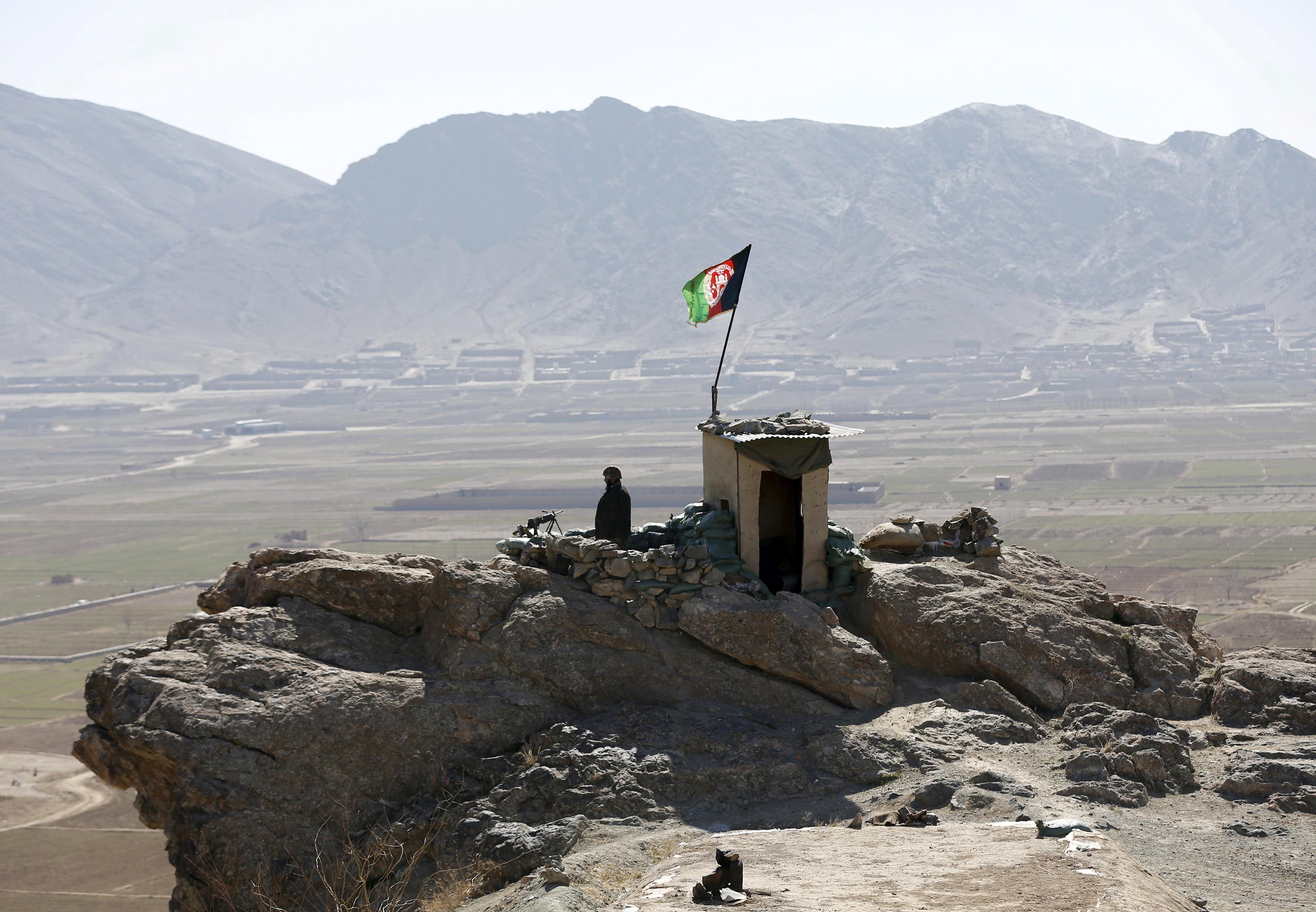 塔利班,阿富汗,中國,王毅,美國,拜登