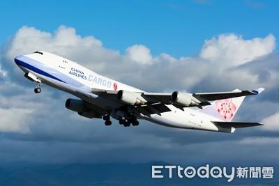 航空貨運亞美航線天價已現 華航、長榮航美加歐仍通知11月3、4日漲價