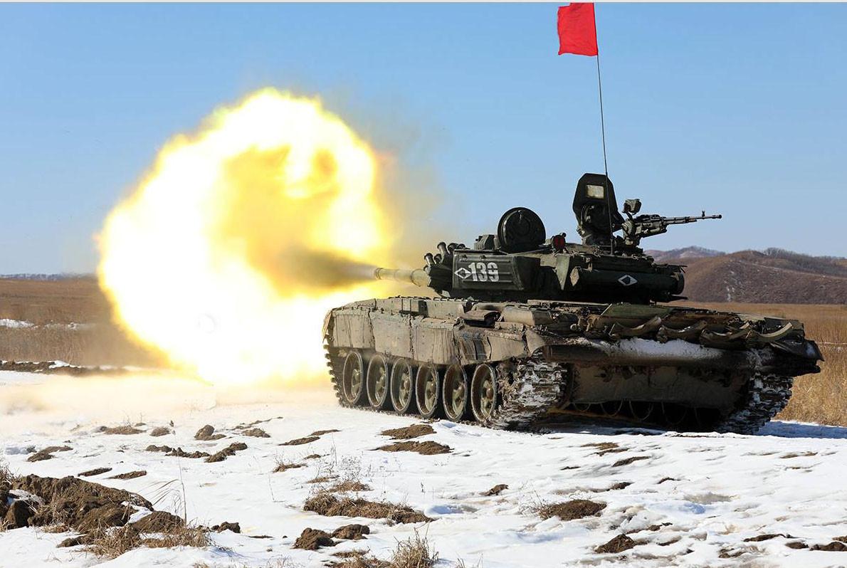 美國,美軍,戰略模糊,戰略清晰,駐韓美軍,絆索部隊,駐日美軍,外交政策