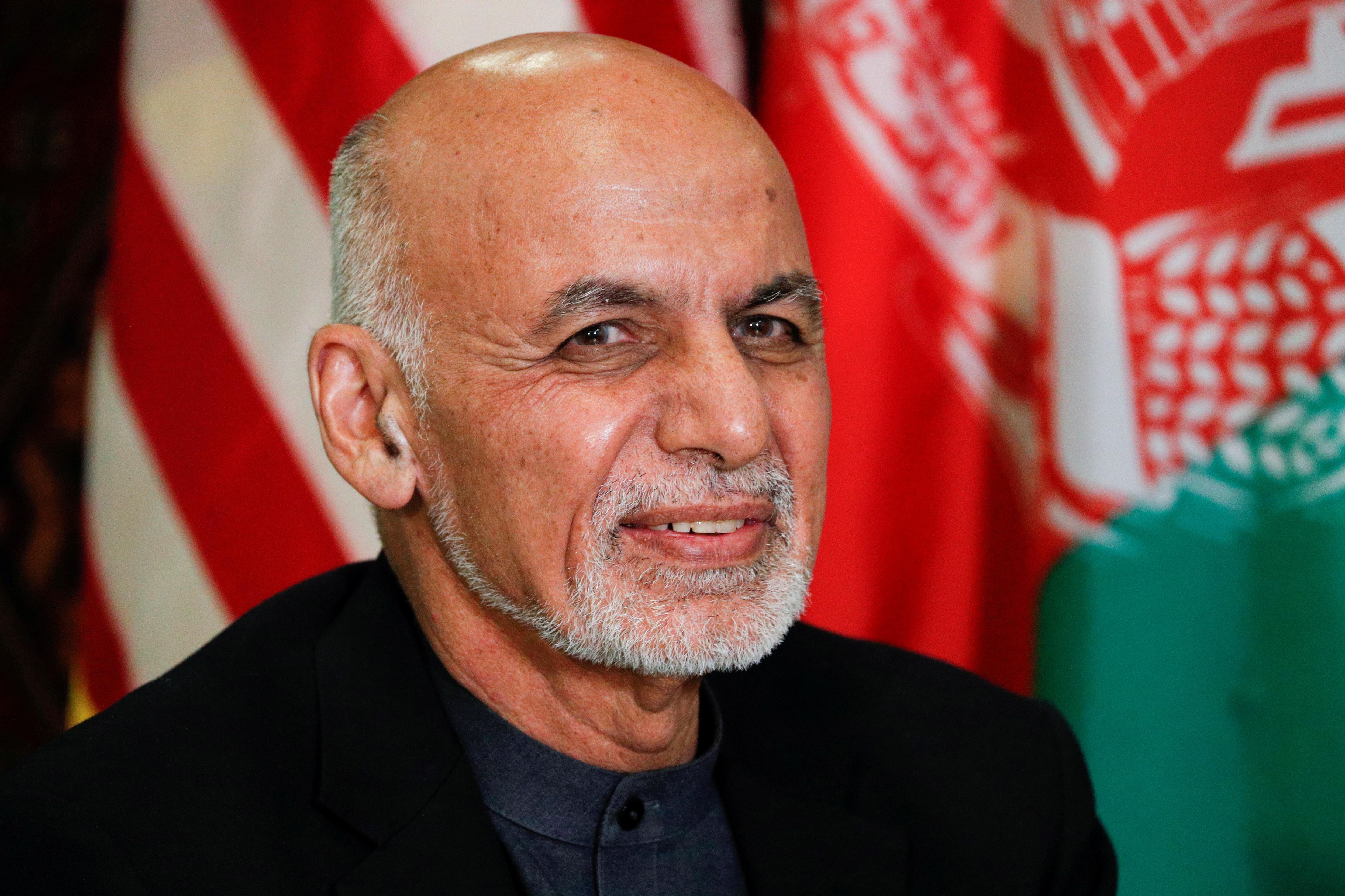 阿富汗,塔利班,喀布爾,戰爭,中東政治,共和黨,民主黨,拜登,台灣,美國,中國,俄羅斯
