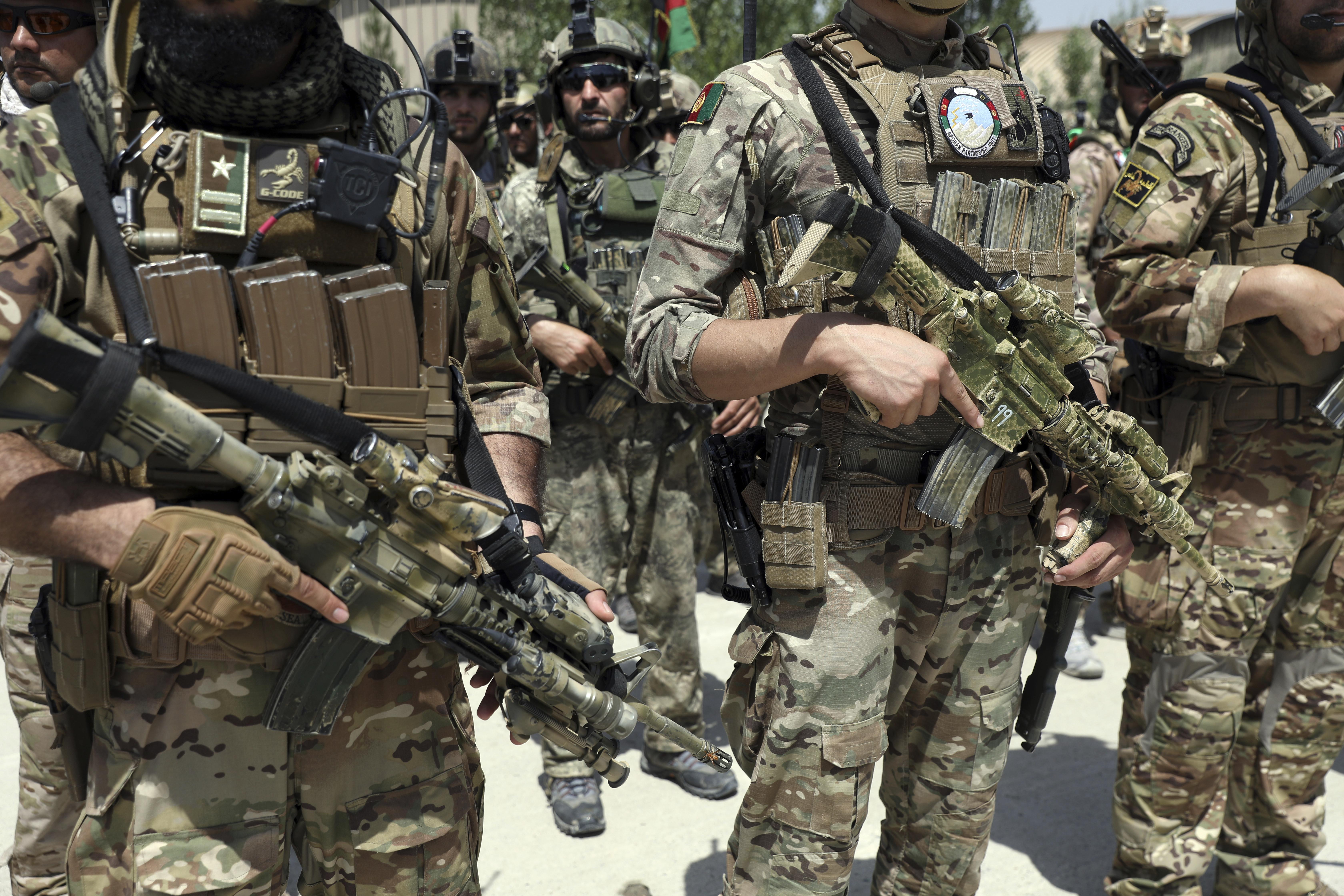 阿富汗,塔利班,喀布爾,戰爭,中東政治,共和黨,民主黨,部落政治,台灣,美國,美軍