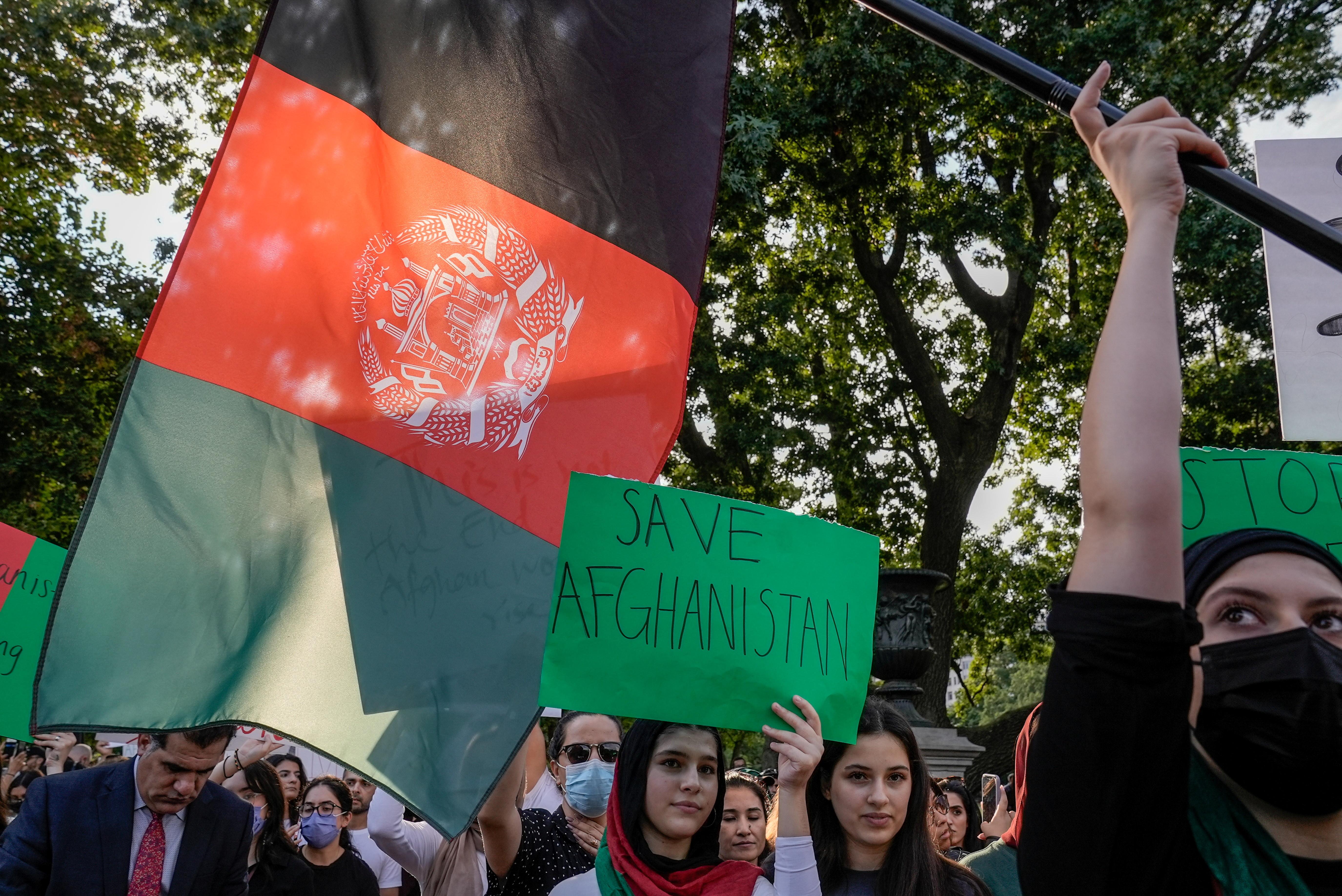 阿富汗,塔利班,喀布爾,戰爭,中東政治,拜登,台灣,美國,中國,蘇聯,賓拉登,歷史,新疆,伊朗,俄羅斯,聖戰士
