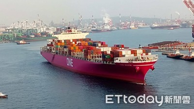 透過附加費調升長約貨實收運費 船公司第四季業績有機會更好