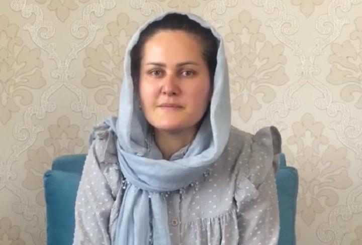 塔利班,阿富汗,喀布爾,神學士,藝術,女權,人權