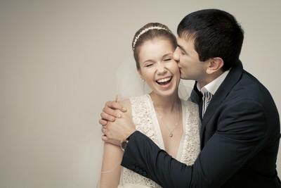 不是被逼!男人自願結婚理由意外感人