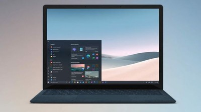 快卸載!Windows 10更新又出包  影印不成恐「藍白當機」