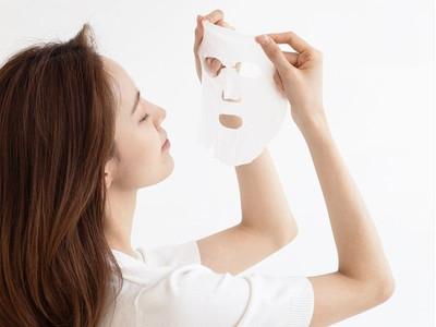 高機能面膜不適合天天用!皮膚科醫師提醒「敷錯」會有反效果