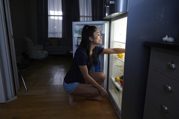 ▲▼冷凍減脂,低溫,身材,防疫,新冠肺炎,脂肪,何妤玟 。(圖/品牌提供)