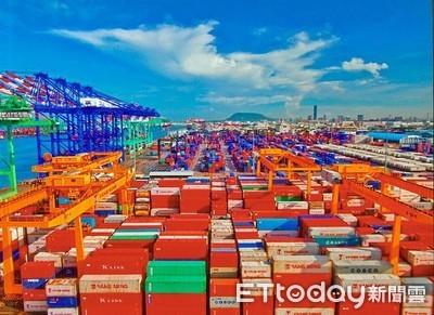 新隆儲運、欣隆倉儲物流決定退出貨櫃場站業務 場站不足問題已浮現