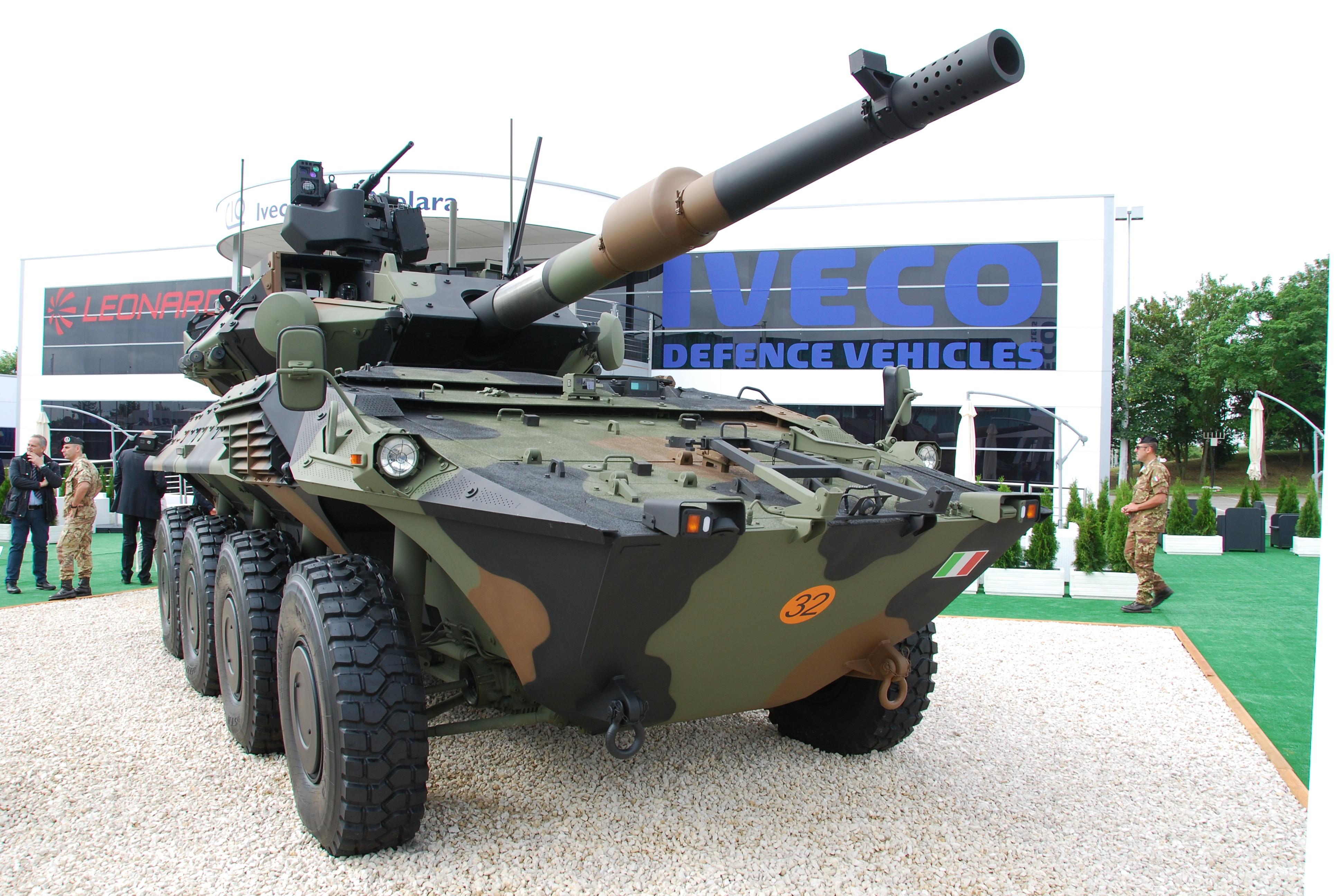 國軍,機甲力量,反登陸作戰,戰車,輪車,履車,國防部,軍備局,兵工廠,審計部