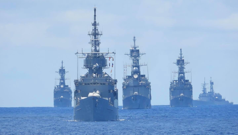 海軍,永順艦,軍紀,國防部,監視器,性別平等,國軍,社會
