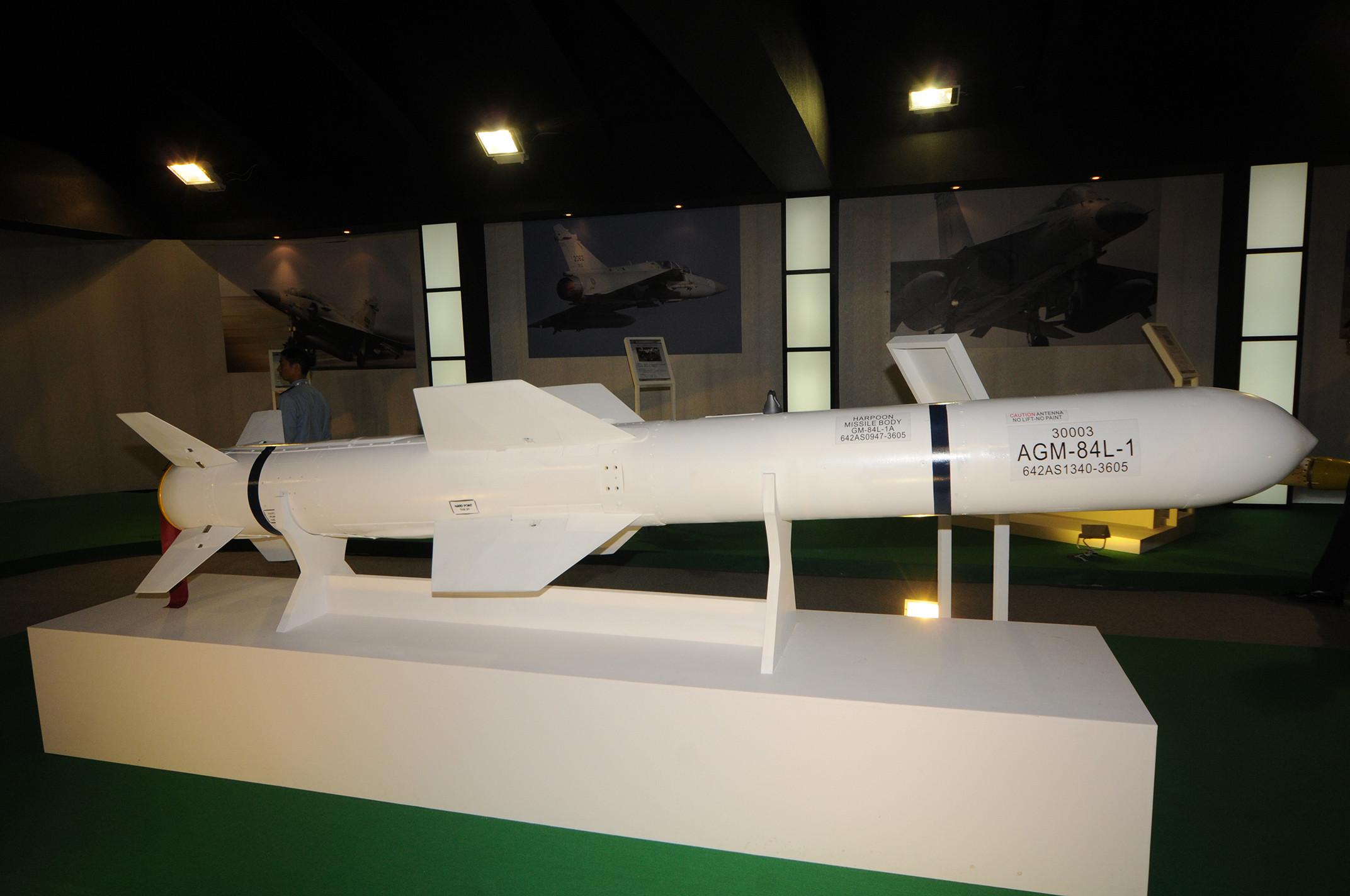菲律賓,F-16,軍售,AIM-9X,AGM-84,F-5A/B,F-5E/F,國防,美國,空軍,東南亞