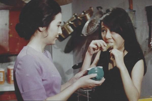 [新聞] 尹汝貞「50年出道作」超生猛!女僕為愛