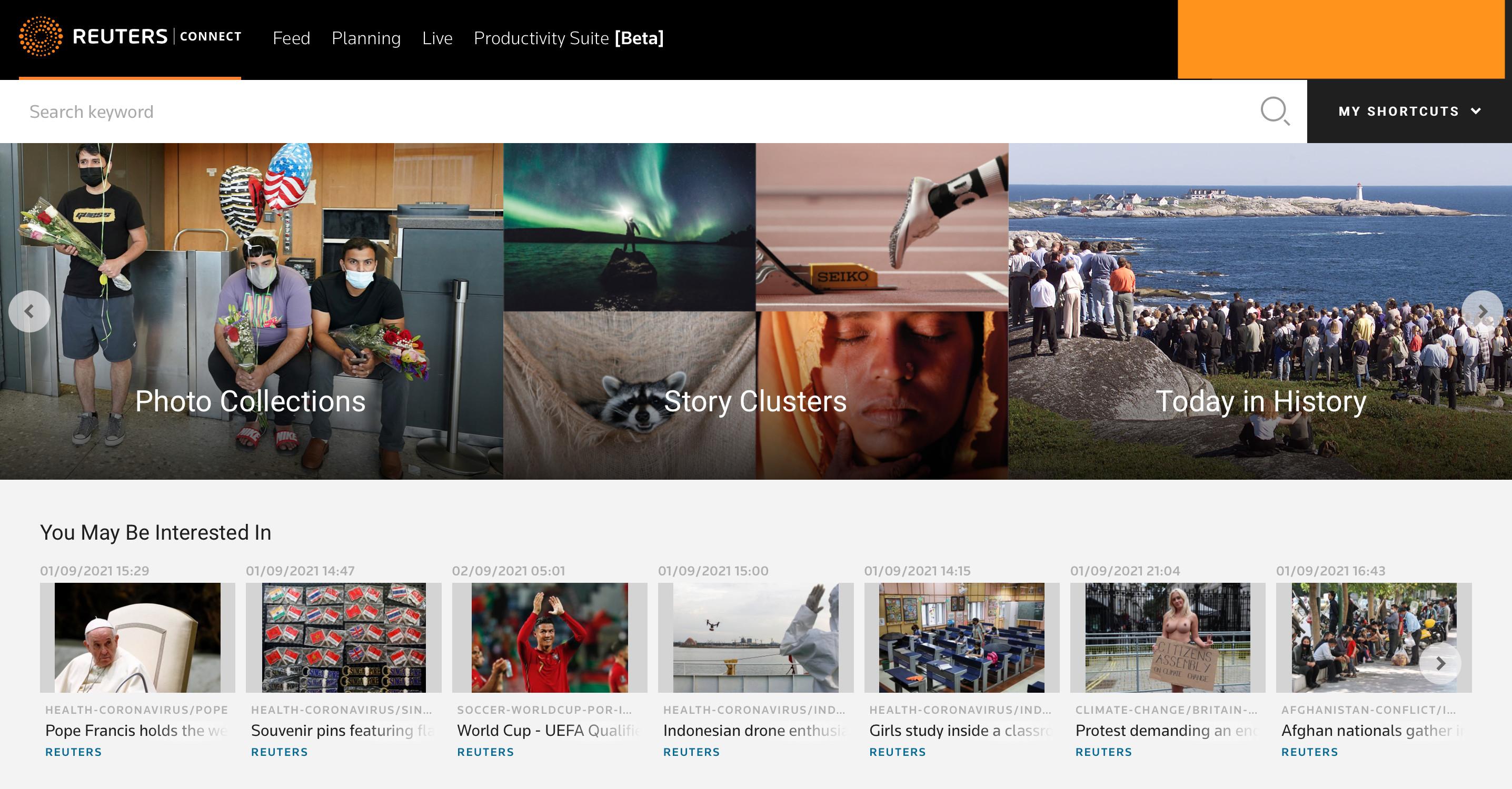 影音,圖文,圖像,新媒體,YouTuber,素材,資料庫,圖庫,創用CC,創作