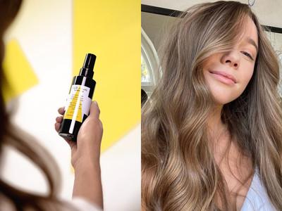 報復性染燙超傷髮!髮型師籲:做好護髮基本功,造型才持久