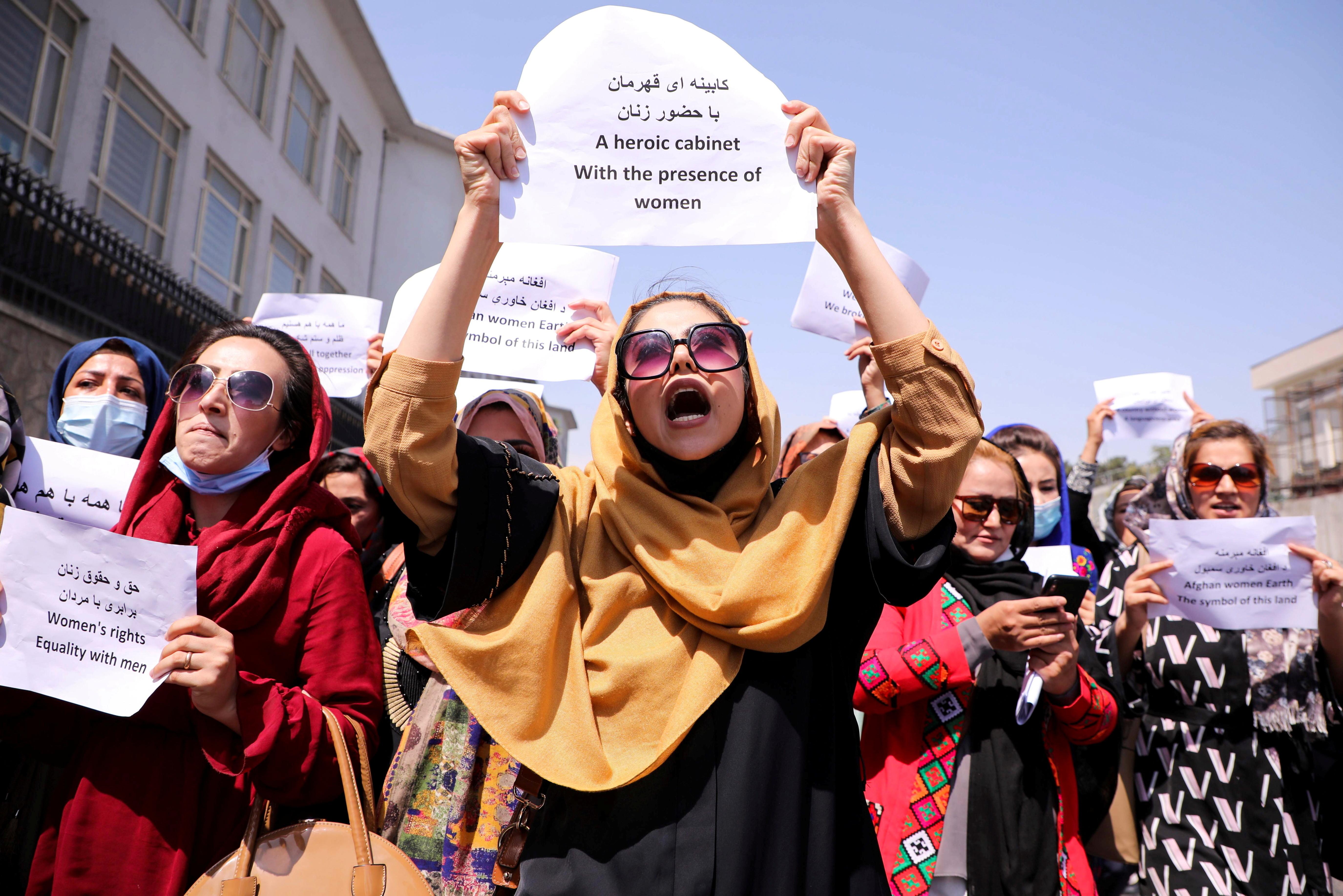 阿富汗,女性,女權,人權,宗教,共產,蘇聯,社會主義
