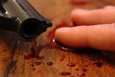 男女謀殺習性大不同!心理研究:男犯人都8+9、女犯人專殺熟人