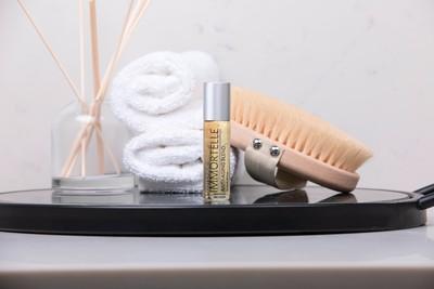 今年秋冬爆買「美容油」 化妝水後用潤澤度簡直無敵、加入粉底液還省了錢