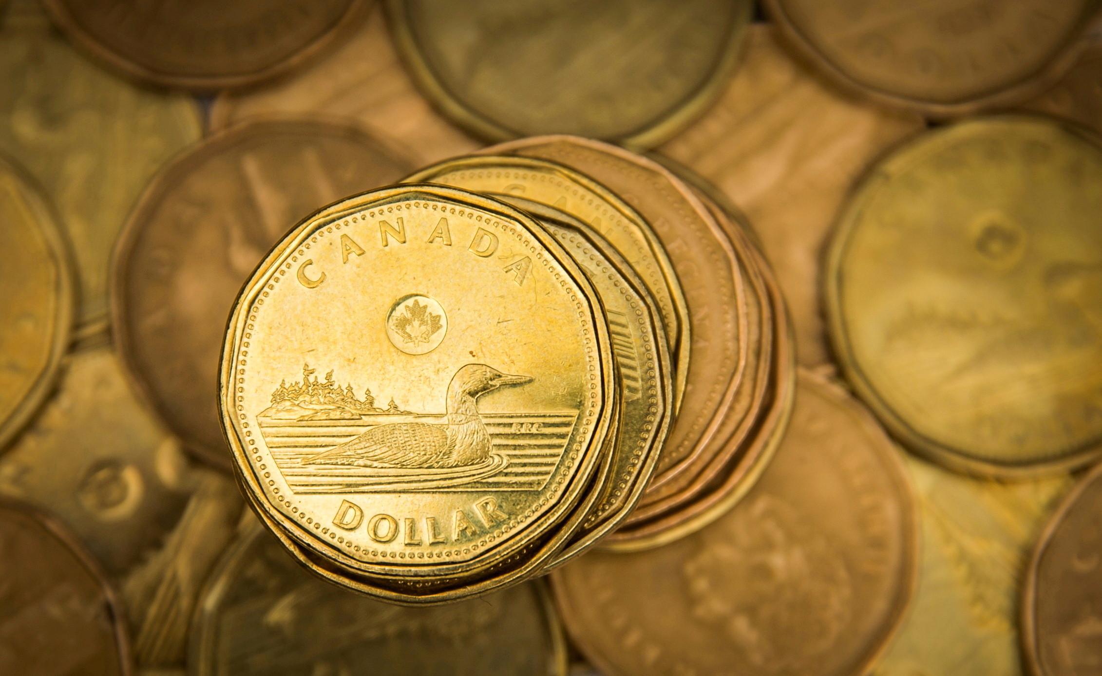 ▲貨幣 。(圖/路透)