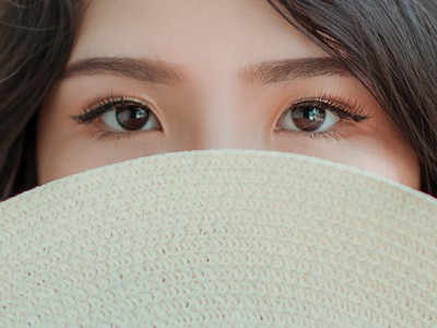 如何改善黑眼圈困擾?先知道妳是青色、棕色還是黑色再對症下藥