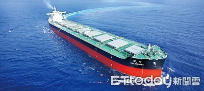 船噸不足、美印基建、環保新規推升運價 裕民逾七成節能船是最大利基
