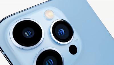 8月手機熱榜出爐!蘋果痛失三冠王 這家品牌超車