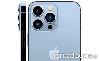 郭明錤:iPhone 13預訂量優於12 Pro系列缺貨持續至11月!
