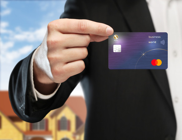 iPhone 13刷卡優惠來了!國泰暫居第一 最高回饋2600元