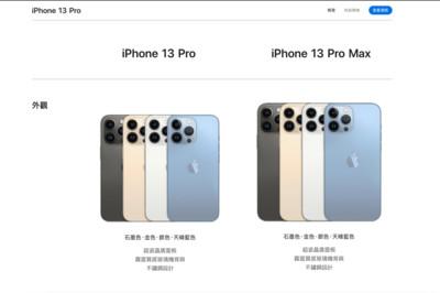 郭明錤:蘋果首款摺疊手機2024年亮相 Touch ID將在2023重現