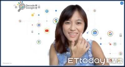 想進Google工作看過來!台灣徵才中 人資解密「履歷怎寫」