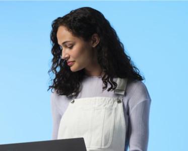 「免密碼登入」來了!微軟Outlook、OneDrive未來幾週內廣推