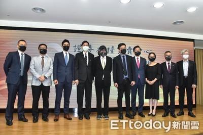與網家成為策略聯盟 中華電:未來放眼海外市場