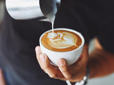 疑問一次解答!6個「喝咖啡小常識」,你知道幾個?