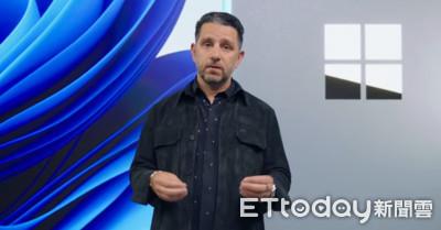 微軟一口氣推4台Surface!壓軸頂規Laptop 網友狂問:多少錢?