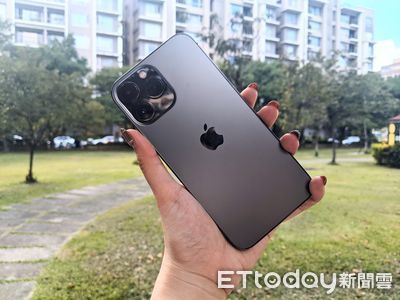iPhone 13 Pro螢幕刷新率被設限!第三方App紛抱怨 蘋果回應了